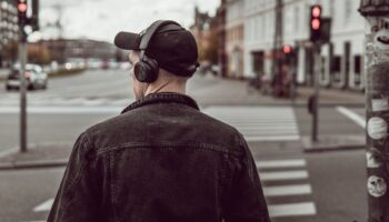 The best wireless headphones for everyone