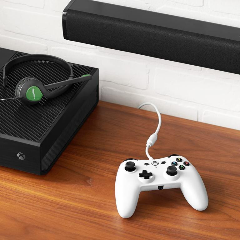 El mejor mando de Xbox One