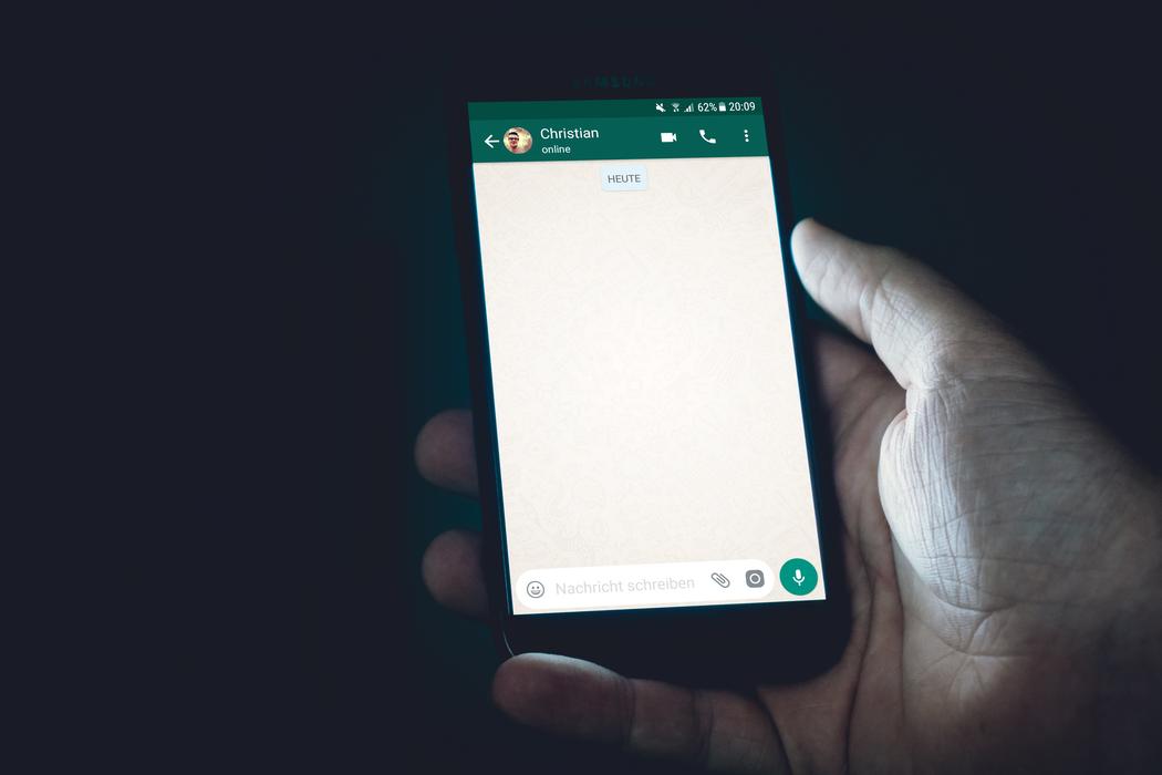 Whatsapp no funciona: ¿Cómo saber si WhatsApp funcionará en mi móvil en 2021?