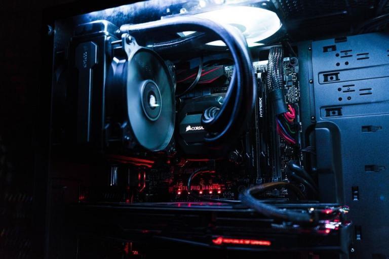 Las mejores cajas de PC