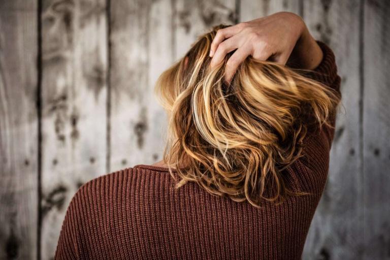 El mejor cepillo para cabello fino