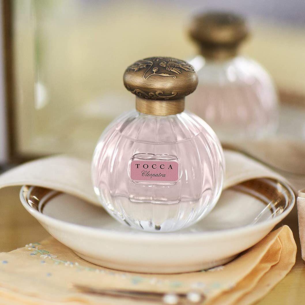 Tocca Cleopatra Eau de Parfum