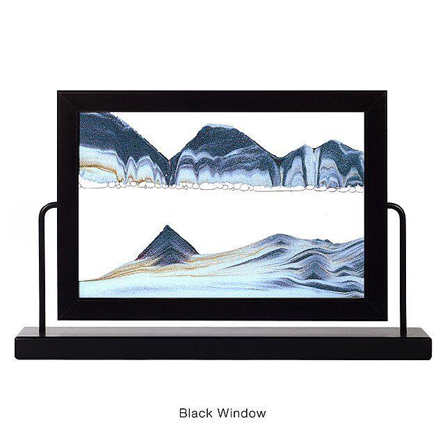 Desktop Sand Windows