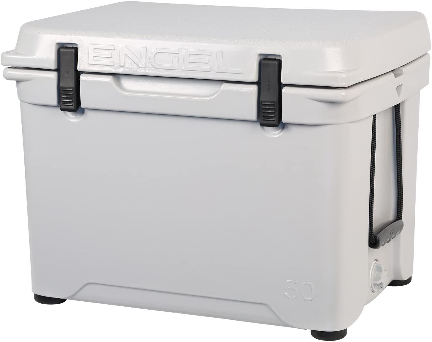Engel ENG50 High-Performance Cooler