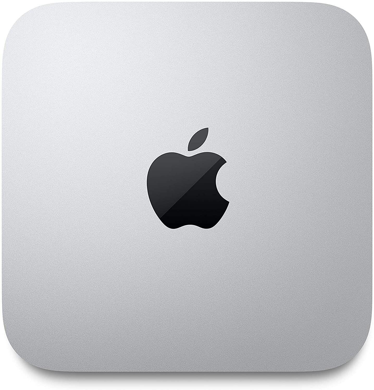 2020 Apple Mac Mini con Chip M1
