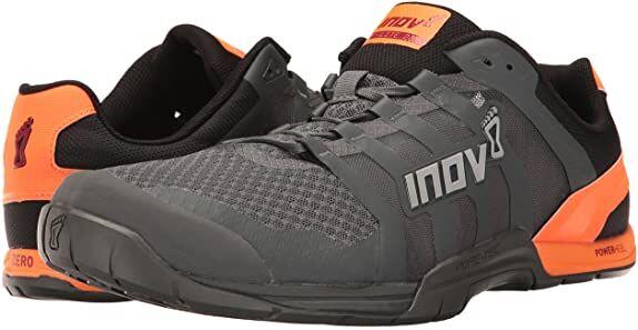 Inov-8 Men's F-Lite 253 V2 Sneaker
