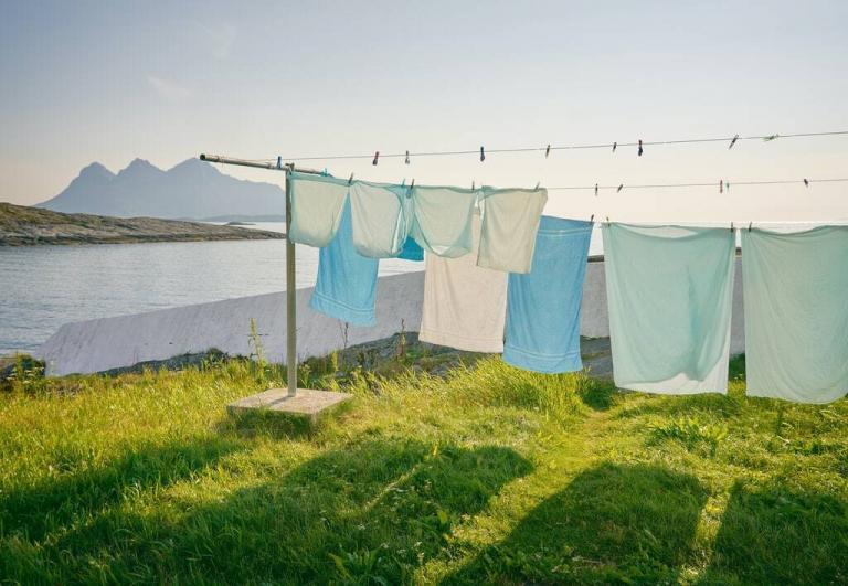 Detergente en polvo, líquido o cápsulas: ¿Cuál es mejor?