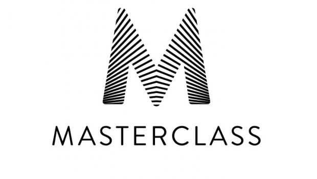 Give the gift of MasterClass