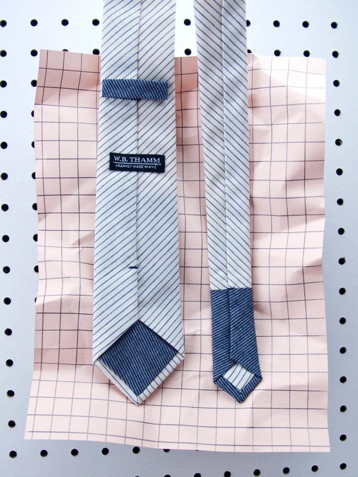 Classic Neck Tie