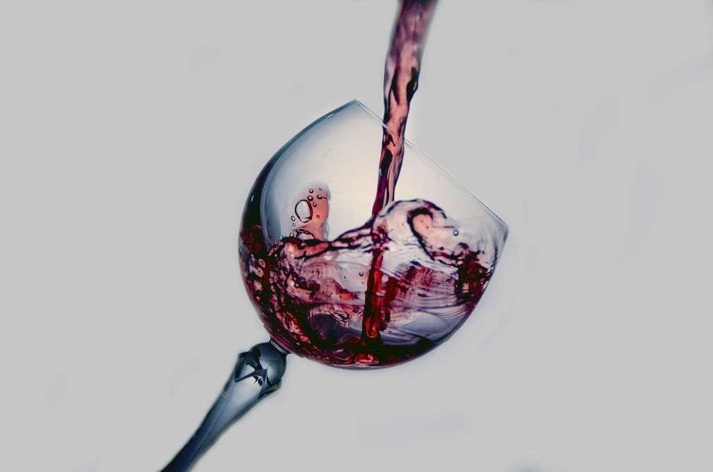 Cocinar con vino: maceración, caldos y desglasado
